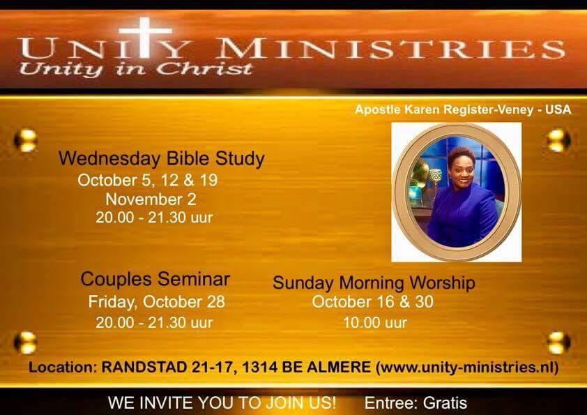 programma-apostel-karen-oktober-2016