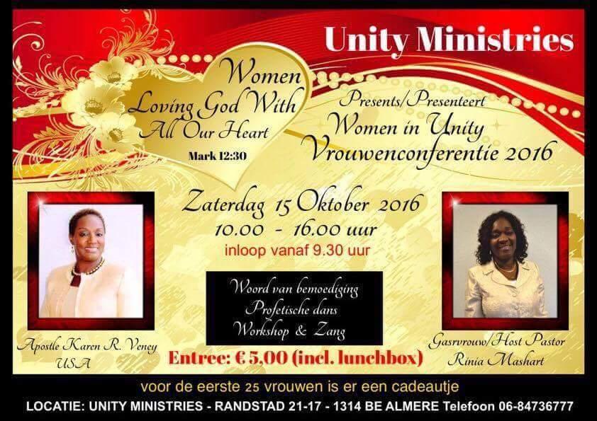 vrouwendag-oktober-2016